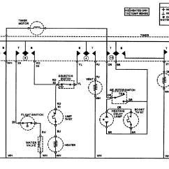 Maytag Dishwasher Wiring Diagram Nissan X Trail Stereo Pump Motor Get Free