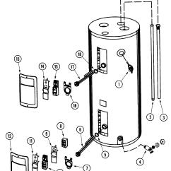 Whirlpool Electric Hot Water Heater Wiring Diagram App Of An Imageresizertool Com