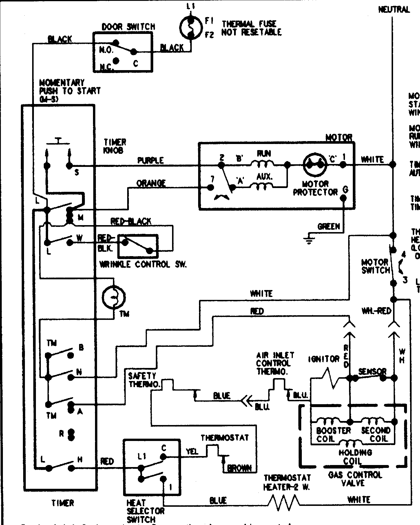 square d wiring diagram fisher snow plow controller 8910 dpa 43 35