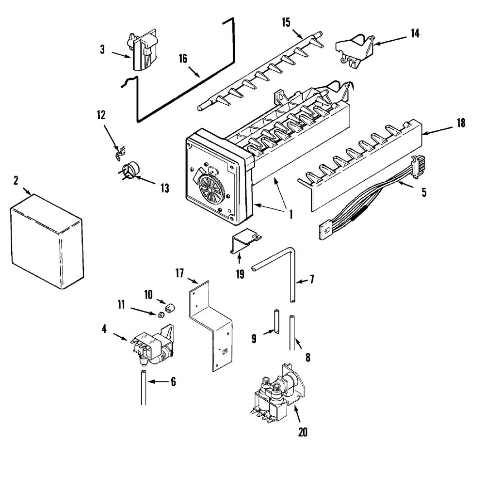 medium resolution of sanyo refrigerator wiring diagram wiring diagram specialtiessanyo microwave wiring diagram wiring diagram database sanyo refrigerator