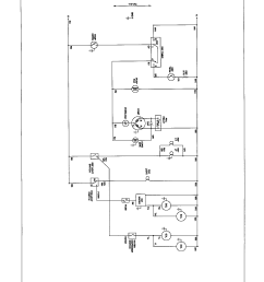 amana ice maker wiring diagram [ 1696 x 2200 Pixel ]