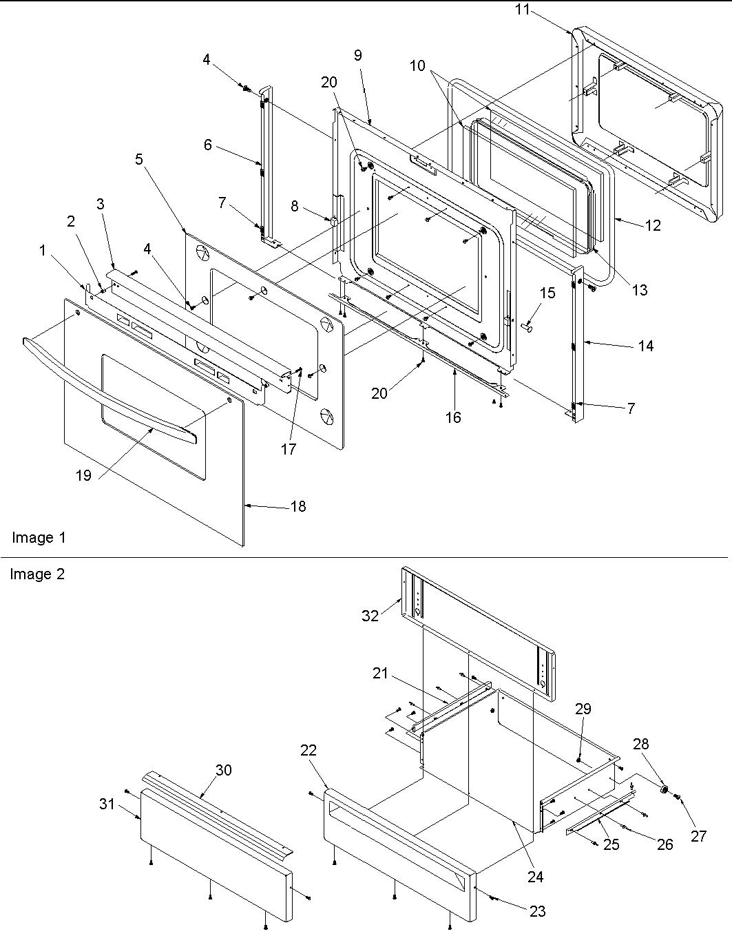 Air cleaner toyota part list|jp cat 5 socket wiring diagram m0312601 00006