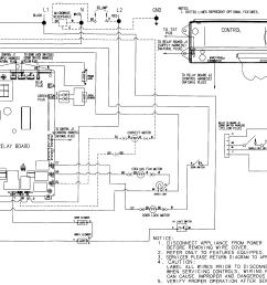 neff induction hob wiring diagram wiring diagram virtual fretboard jenn air model jmw8530cab built in oven [ 2918 x 2272 Pixel ]