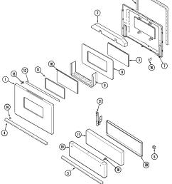 100 wiring diagram for standing pilot ego wiring diagram eg [ 2250 x 2764 Pixel ]
