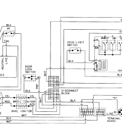 contro gas oven wiring diagram simple wiring schema oven wiring diagram ssr contr gas oven wiring [ 2529 x 1523 Pixel ]