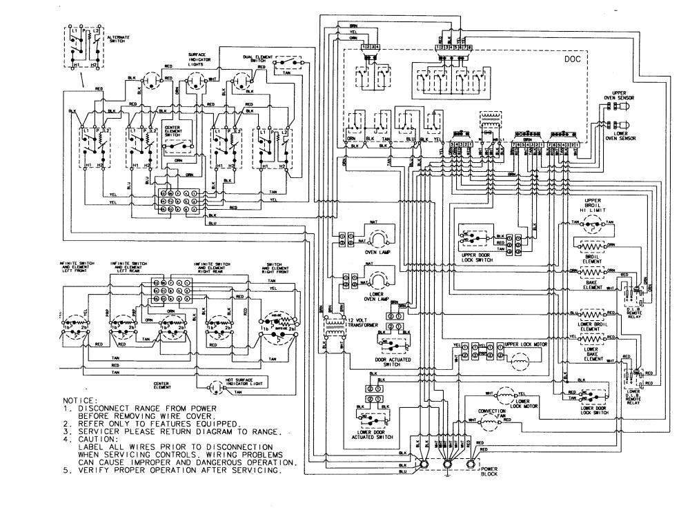 medium resolution of maytag oven wiring diagram wiring diagram yer maytag gemini double oven wiring diagram