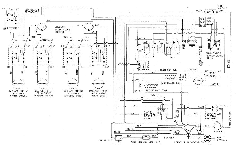 medium resolution of maytag mer6770aaw wiring information diagram