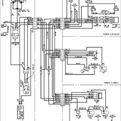 Jenn Air Refrigerator Parts Diagram Advance Mark 10 Ballast Wiring 301 Moved Permanently