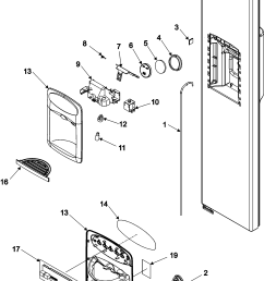 1990 mazda b2200 distributor diagram [ 1846 x 2733 Pixel ]