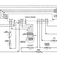Maytag Dishwasher Wiring Diagram 1966 Ford Mustang Alternator Refrigerators Parts Washer Repair