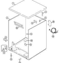 maytag dryer model pye ayw wiring schematics on  [ 2113 x 2453 Pixel ]