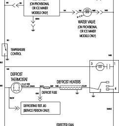 refrigeration wiring images [ 1114 x 2665 Pixel ]