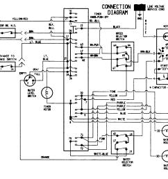 kenmore single wall oven wiring diagram [ 1883 x 1609 Pixel ]