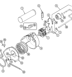 maytag pyet244ayw motor drive diagram [ 2238 x 2217 Pixel ]