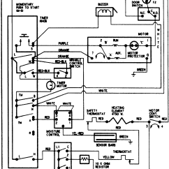 Rheem Air Conditioner Thermostat Wiring Diagram 79 Trans Am Ac Diagrams Rhsl Hm3617ja 35