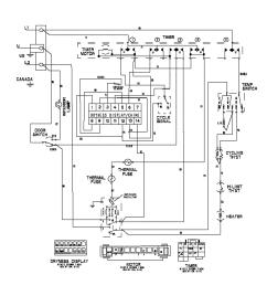fsp motor wiring diagram motor components diagram wiring wiring diagram whirlpool washing machine wiring diagram zanussi [ 2250 x 3000 Pixel ]