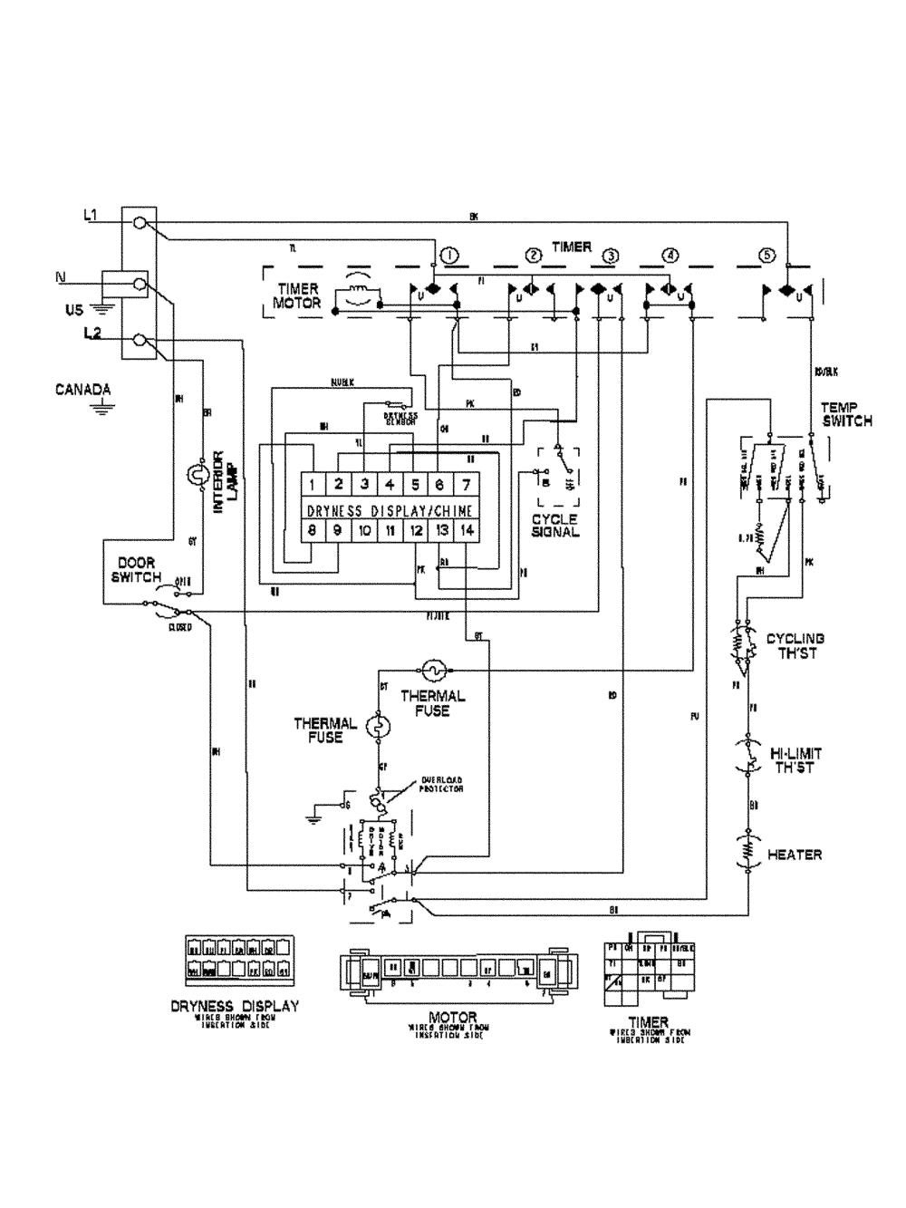 medium resolution of fsp motor wiring diagram motor components diagram wiring wiring diagram whirlpool washing machine wiring diagram zanussi