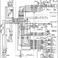 True Freezer T 49f Wiring Diagram Ics Planning Cycle Freezers Schematic Best Library Parts List