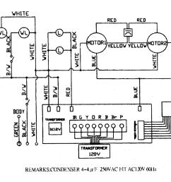 jenn air jxt9030cdp wiring information diagram [ 1518 x 1201 Pixel ]