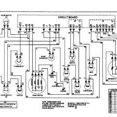 Rotork Wiring Diagrams 2001 Saturn Sc2 Diagram Control Get Free Image About