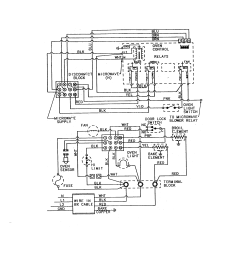magic chef wall oven wiring diagram wiring diagram centre magic chef microwave wiring diagram [ 2844 x 2472 Pixel ]