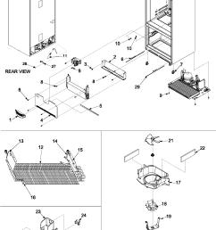 cd4e transmission wiring diagram ford maverick body parts diagram imageresizertool com john deere 6420 transmission wiring [ 2353 x 3138 Pixel ]