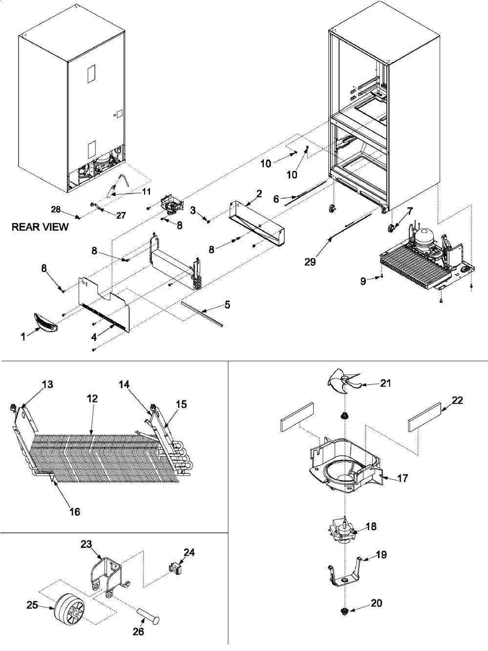 medium resolution of cd4e transmission wiring diagram ford maverick body parts diagram imageresizertool com john deere 6420 transmission wiring