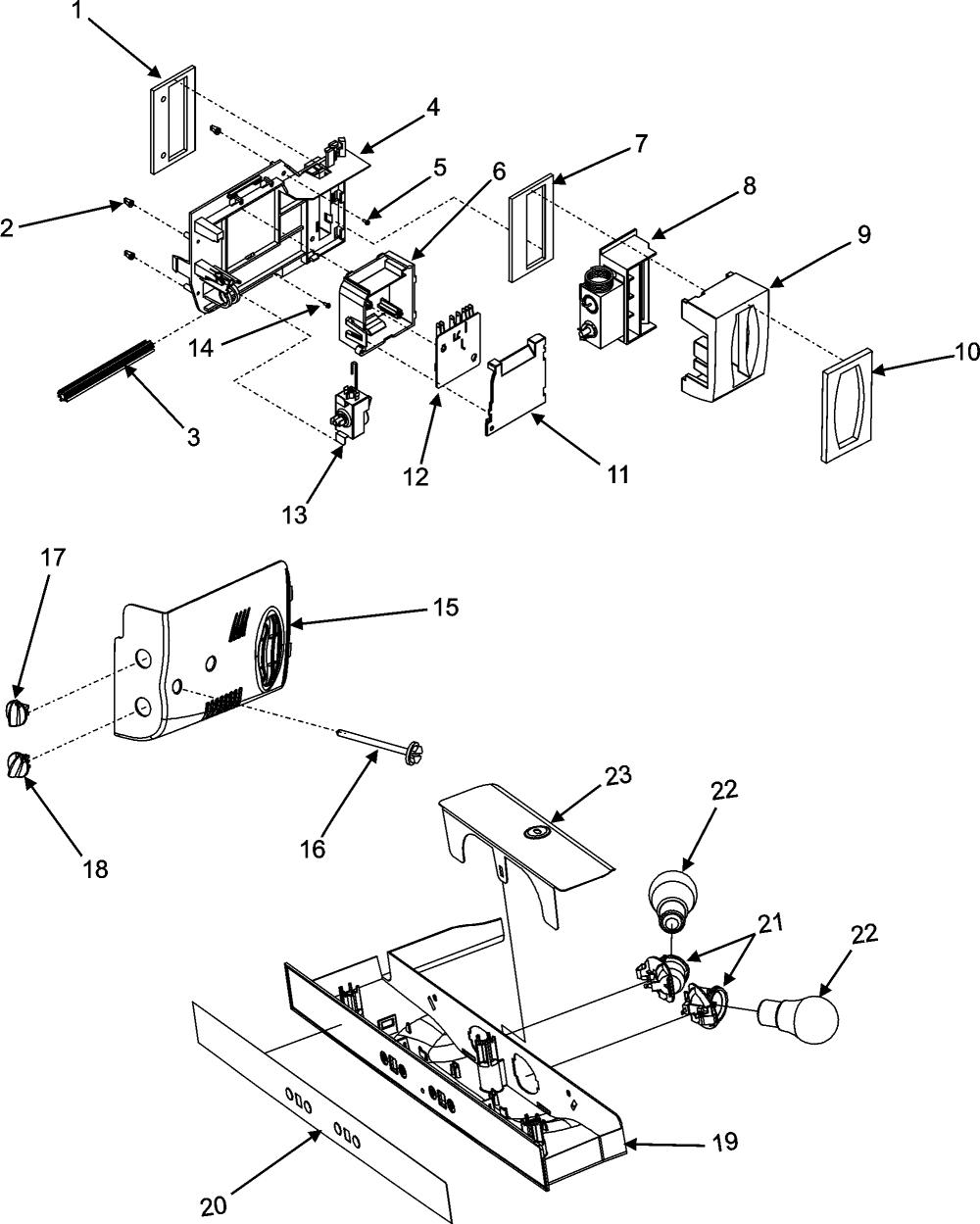 medium resolution of maytag mzd2665hew controls diagram