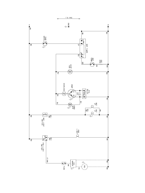 small resolution of amana arb2214cw parb2214cw0 wiring information diagram