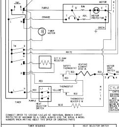 admiral ade7000ayw wiring information series 15 elec diagram [ 1170 x 1992 Pixel ]
