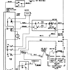 Electric Dryer Wiring Diagram Plug Australia Pyg2300aww Maytag Service Manual - Appliance Requests Forum Appliantology ...