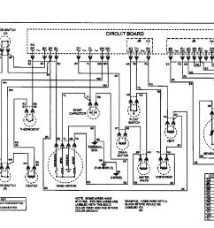 ads dish machine wiring diagram [ 2394 x 1790 Pixel ]