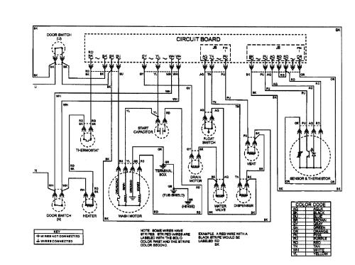 small resolution of ads dish machine wiring diagram