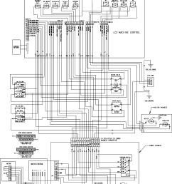 maytag fav9800awq wiring information diagram [ 3491 x 4334 Pixel ]