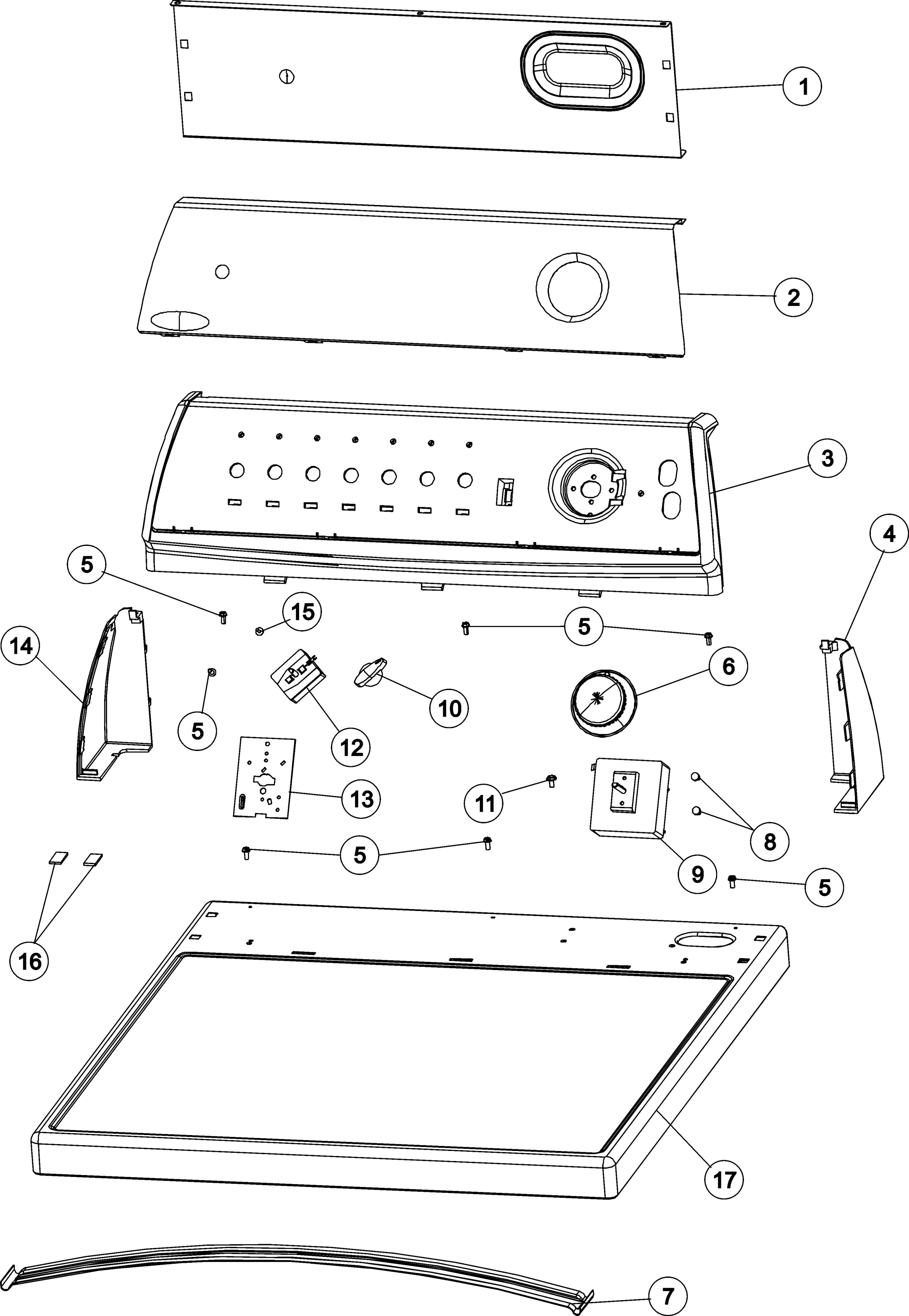 hight resolution of maytag pdet910ayw control panel top diagram