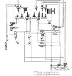 jenn air jjw9527ddb wiring information diagram [ 2058 x 2652 Pixel ]