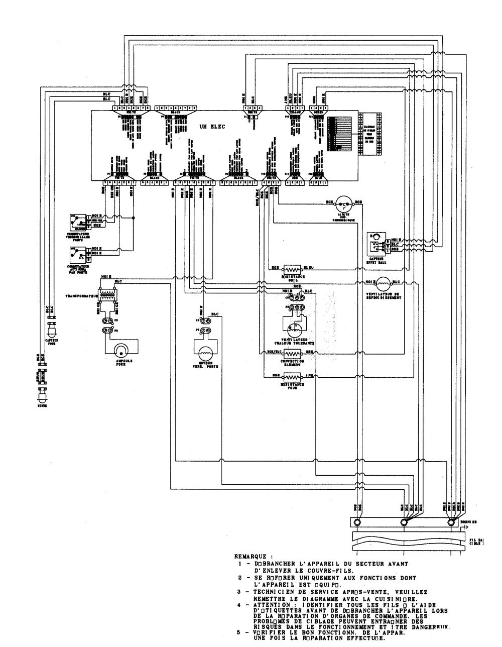 medium resolution of jenn air jjw9527ddb wiring information diagram