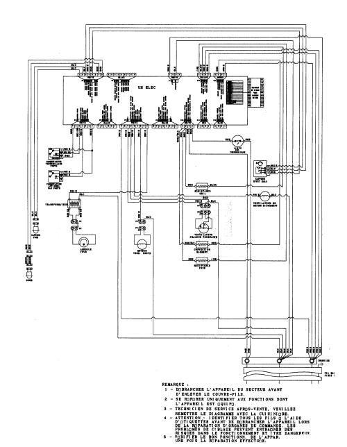 small resolution of jenn air jjw9527ddb wiring information diagram
