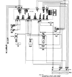 oven jenn air jjw9527ddb wiring information diagram [ 2010 x 2760 Pixel ]