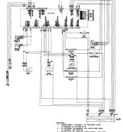 jenn air jjw9527ddb wiring information at series 20 frc diagram [ 1902 x 2485 Pixel ]