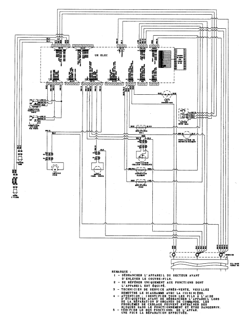 small resolution of jenn air jjw9527ddb wiring information at series 20 frc diagram