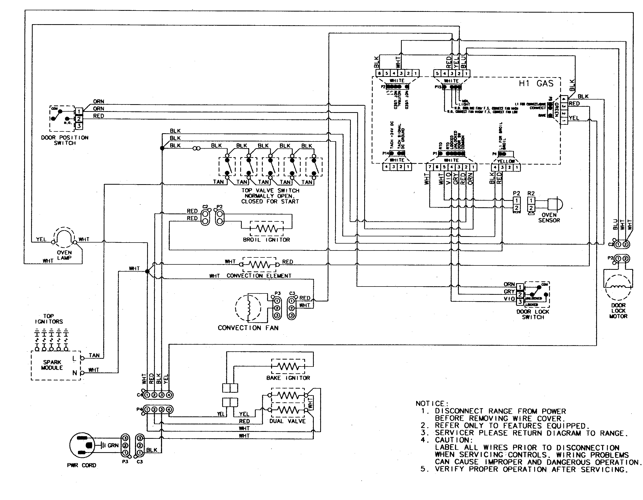 Washburn Wiring Diagrams Jeep Cherokee 2004 Fuse Box