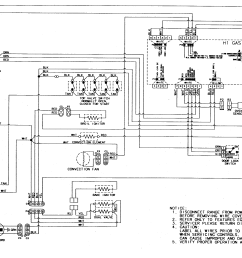 washburn wiring diagrams jeep cherokee 2004 fuse box [ 2500 x 1944 Pixel ]