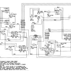 jenn air jed8430bdb wiring information diagram [ 2661 x 1932 Pixel ]