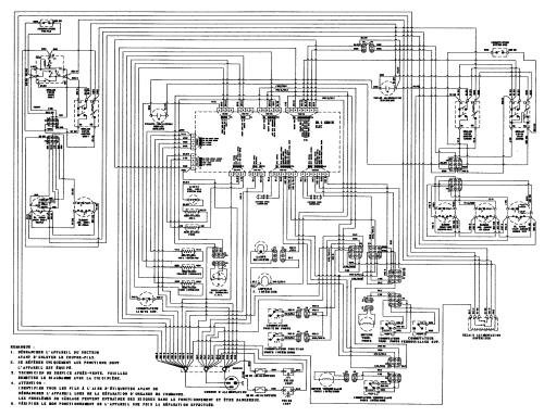 small resolution of frc wiring diagram wiring diagrams frc encoder wiring diagram frc wiring diagram