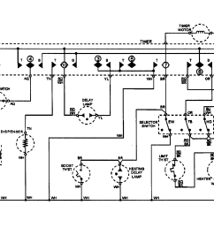 dishwasher circuit diagram wiring diagrams favorites wiring diagram for dishwasher motor wiring diagram for dishwasher [ 2394 x 1377 Pixel ]