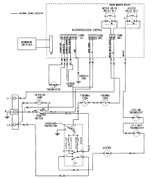 looking for maytag model mde5500ayw dryer repair replacement parts maytag dryer wiring diagram maytag dryer wiring diagram [ 1441 x 1578 Pixel ]
