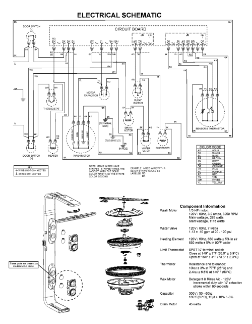 small resolution of amana dishwasher wiring diagram on amana dishwasher motor diagram
