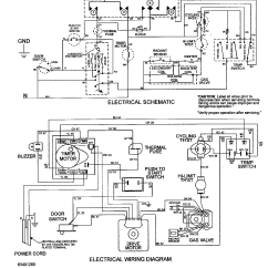 Eurovox Wiring Diagram 2005 Chevy Silverado Radio Maytag Atlantis Dryer Images