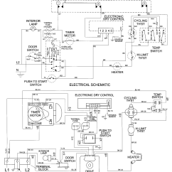 Maytag Centennial Dryer Wiring Diagram Vw Golf Alternator For Electric Free